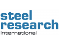 Steel Research