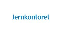 Jernkontoret - The Swedish Steel Producers Association