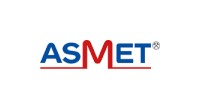ASMET The Austrian Society for Metallurgy and Materials